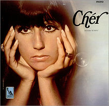 220px-Cher-66